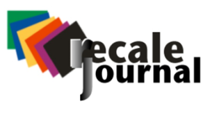 RECALE Journal